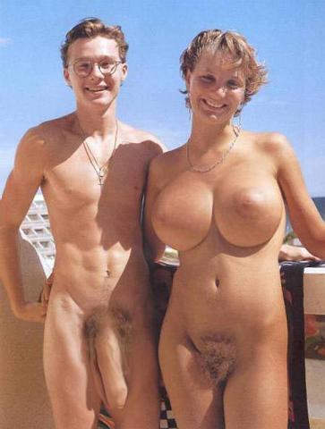 homo private erotiske billeder escort herrer portugal